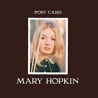 Mary Hopkin – Post Card [Remastered 2010 / Deluxe Edition / Additional Bonus Tracks]