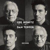 Lee Konitz & Dan Tepfer – Thrill