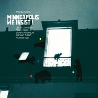 Michel Portal – Minneapolis We Insist