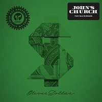Oliver Dollar – John's Church (feat. Nils Ohrmann) [Extended Remixes]