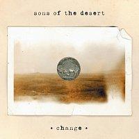 Sons Of The Desert – Change