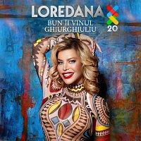 Loredana – Bun ii vinul ghiurghiuliu