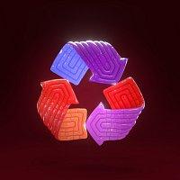 Die Orsons – Recycle