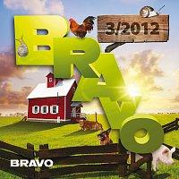 Různí interpreti – Bravo Hits 2012/3
