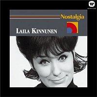 Laila Kinnunen – Nostalgia