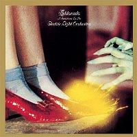 Electric Light Orchestra – Eldorado
