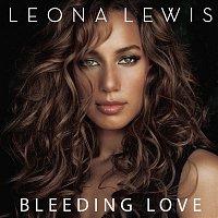 Leona Lewis – Bleeding Love