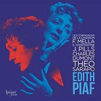 Edith Piaf – Edith Piaf MP3