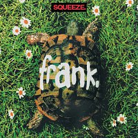Squeeze – Frank - Expanded Reissue