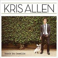 Kris Allen – Thank You Camellia
