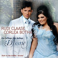 Rudi, Corlea Botha – Drome