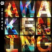 Passion – Passion: Awakening [Live]