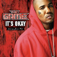 The Game, Junior Reid – It's Okay