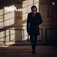 Claus Hempler – Kuffert Fuld Af Mursten