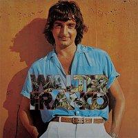 Walter Franco – Respire Fundo