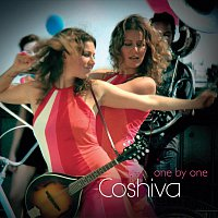Coshiva – One By One