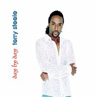 Terry Steele – Day By Day