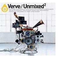 Různí interpreti – Verve Remixed 2 / Verve Unmixed 2 [Int'l Limited Edition]