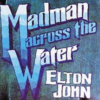 Elton John – Madman Across The Water