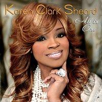 Karen Clark-Sheard – All In One
