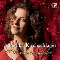 Angelika Kirchschlager, Alfred Eschwé, Traditional – Weihnachtslieder