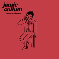 Jamie Cullum – The Song Society Playlist