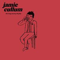 Jamie Cullum – The Song Society Playlist