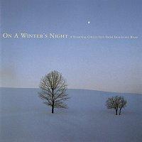 Různí interpreti – On A Winter's Night
