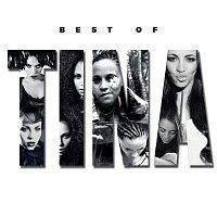 Tina – Best Of