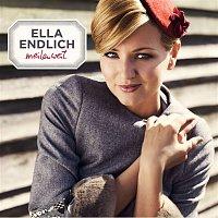 Ella Endlich – Meilenweit