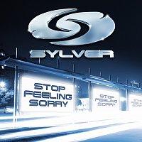 Sylver – Stop Feeling Sorry