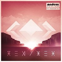 Madeon, Passion Pit – Pay No Mind (Remixes)