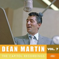 Dean Martin – Dean Martin: The Capitol Recordings, Vol. 7 (1956-1957)