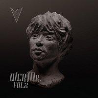 Mr. – We R Mr. [Vol. 2]