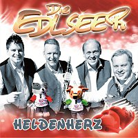 Die Edlseer – Heldenherz