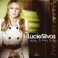 Lucie Silvas – The Same Side