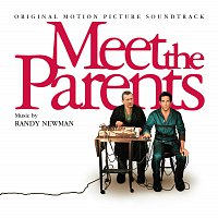 Randy Newman – Meet The Parents [Original Motion Picture Soundtrack]
