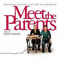 Randy Newman – Meet The Parents [Original Motion Picture Soundtrack]
