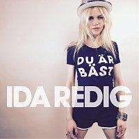 Ida Redig – Du ar bast