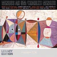 Charles Mingus – AH UM - 50th Anniversary (Legacy Edition)
