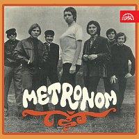 Metronom – Metronom