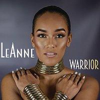 LeAnne – Warrior