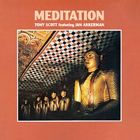Tony Scott, Jan Akkerman – Meditation