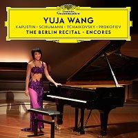 Yuja Wang – The Berlin Recital – Encores