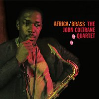 John Coltrane Quartet – The Complete Africa / Brass Sessions