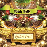 Buddy Holly, The Crickets – Opulent Event