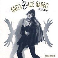 Greta Y Los Garbo – Buscame