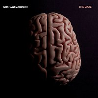 Chateau Marmont – The Maze