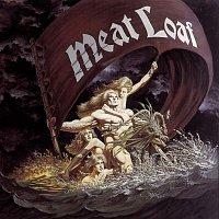 Meat Loaf – Dead Ringer