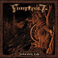 Finntroll – Jaktens Tid
